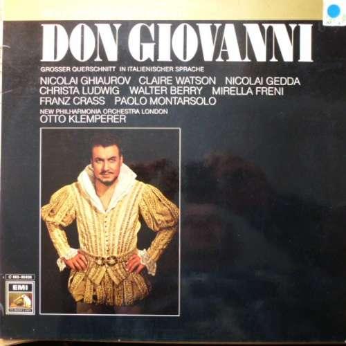 Wolfgang-Amadeus-Mozart-Don-Giovanni-Grosser-Vinyl-Schallplatte-136500