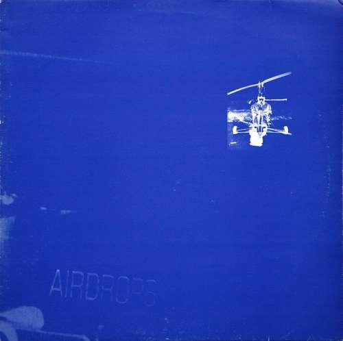 Various-Airdrops-12-034-Vinyl-Schallplatte-63090