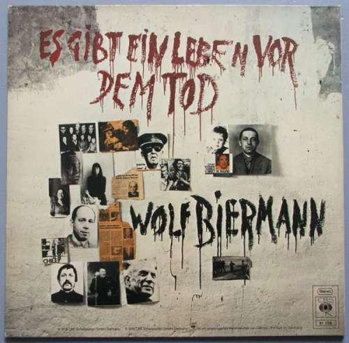 Wolf-Biermann-Es-Gibt-Ein-Leben-Vor-Dem-Tod-L-Vinyl-Schallplatte-135400