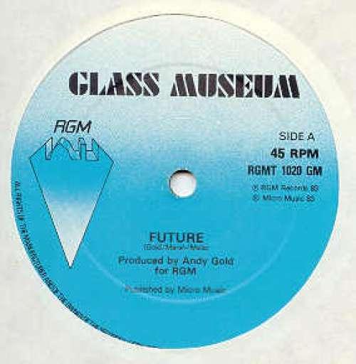 Glass-Museum-Future-12-034-Vinyl-Schallplatte-52334