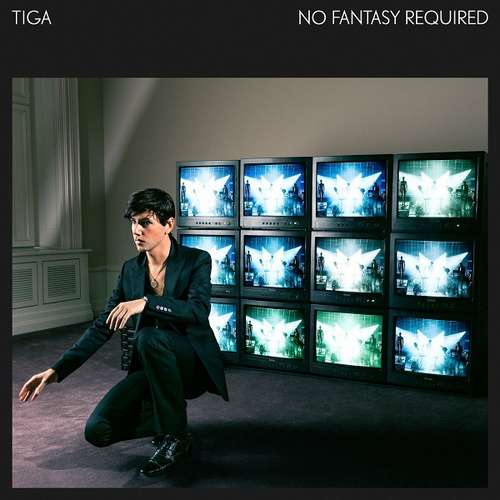 Tiga-No-Fantasy-Required-2xLP-Album-Vinyl-Schallplatte-125379
