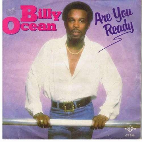Billy-Ocean-Are-You-Ready-7-034-Single-Vinyl-Schallplatte-6500