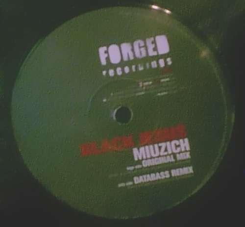 Black-Jesus-Miuzich-12-034-Vinyl-Schallplatte-24542